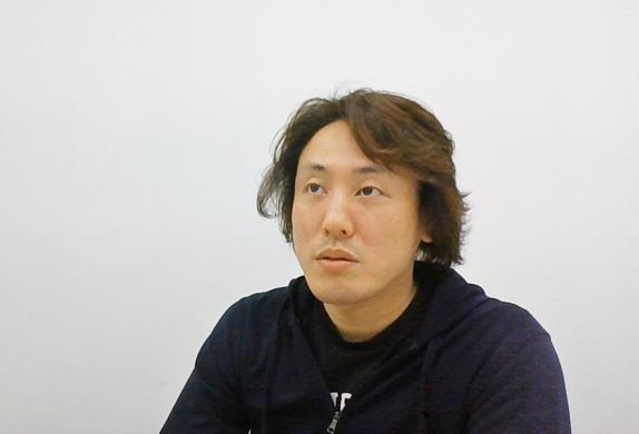 株式会社シー・コネクト代表取締役 嶽本 泰伸 さま