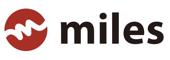 miles株式会社