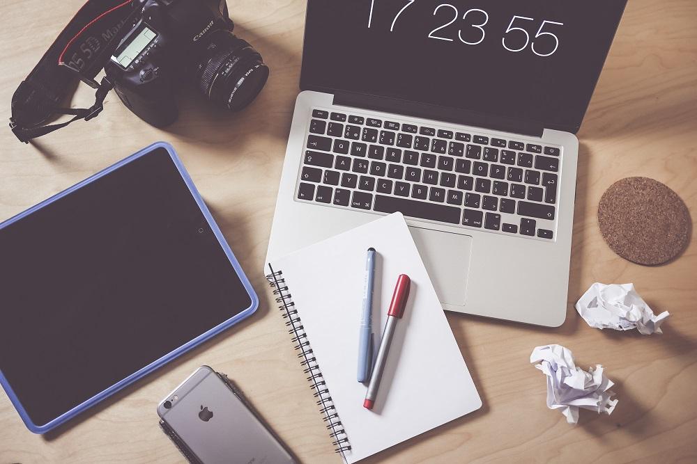 【デザインするのが好きな方へ】Webデザイナーとして幅広い経験を積んでみませんか?《フルフレックス/フルリモート》
