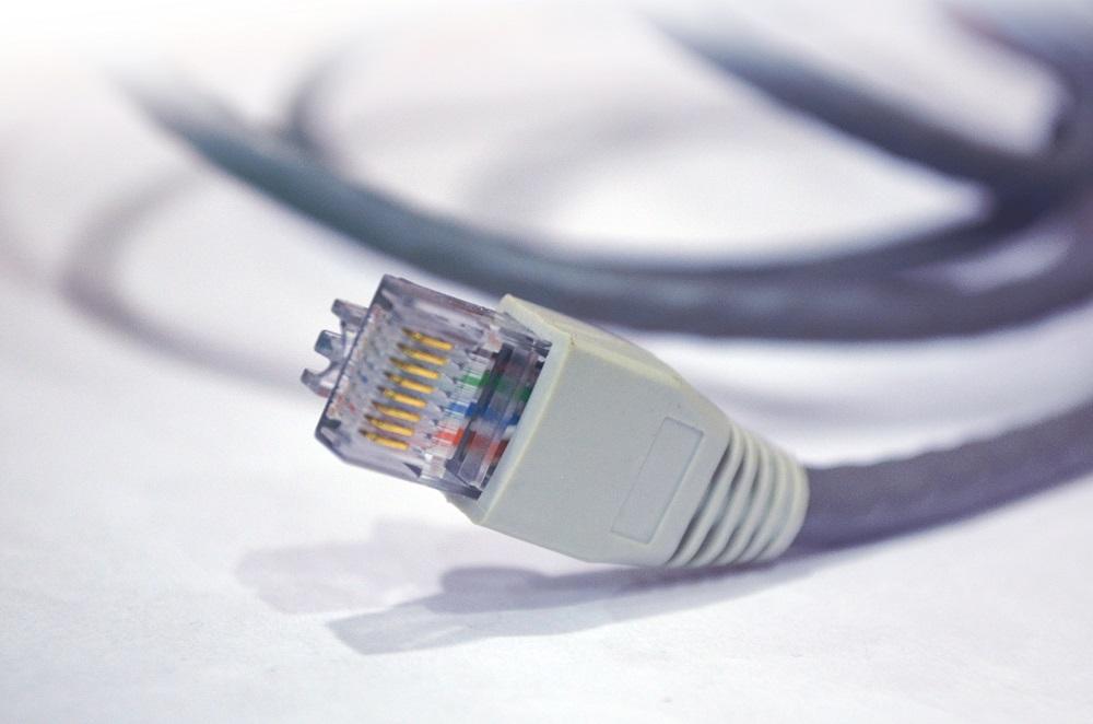 *業務委託*大規模放送、映像ネットワークの設計・構築などお任せします!【ネットワークエンジニア】