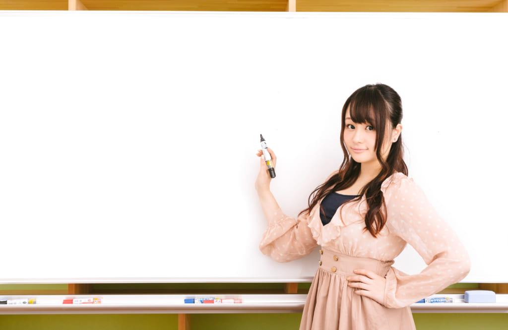 ◆1日~OK◆現代に必要な研修の講師をお任せします!