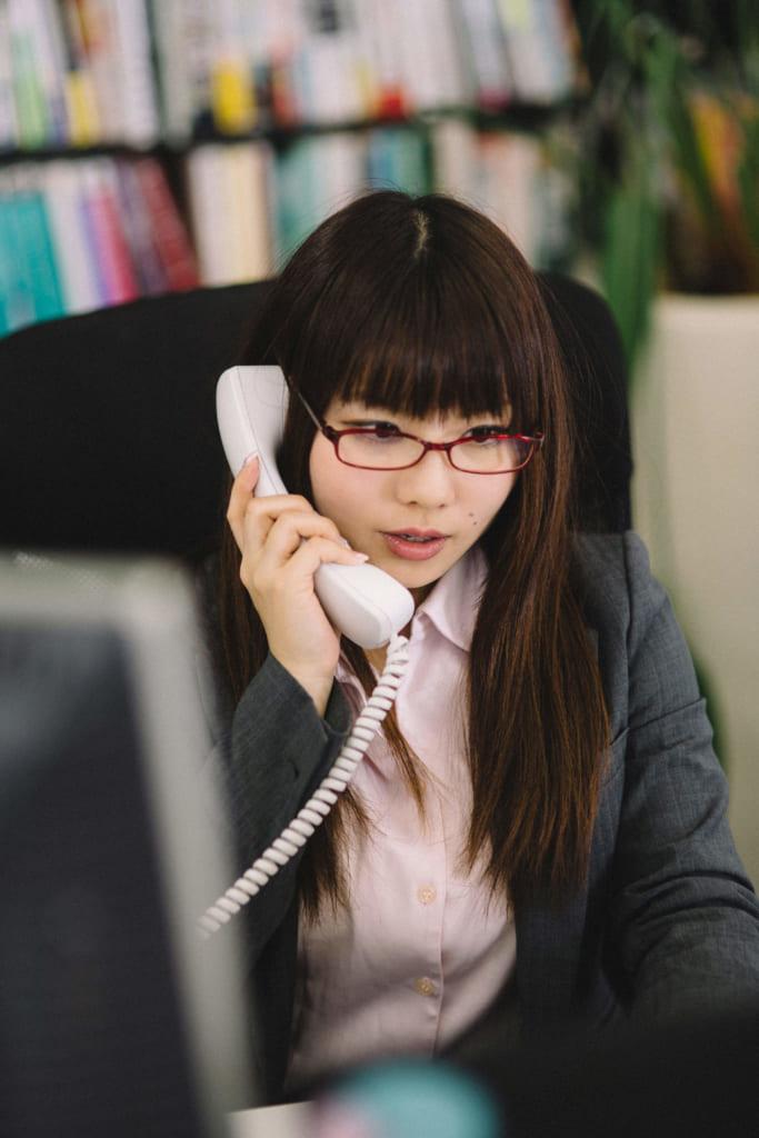 大手企業でのIT系テクニカルサポートをお任せします《経験者優遇》