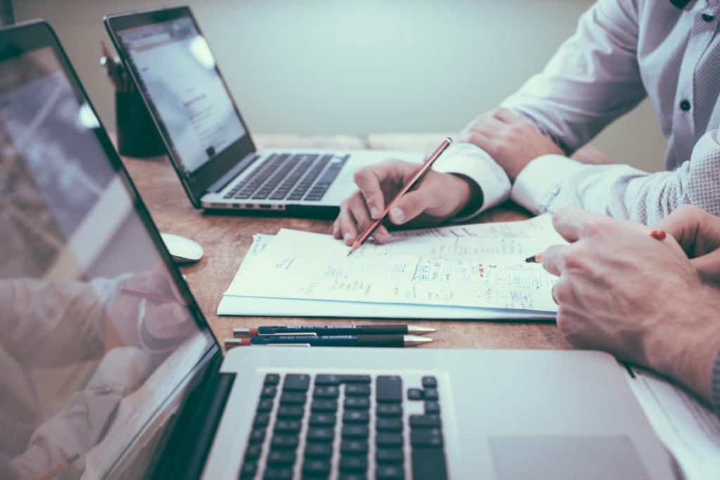 【フルリモート】NJSSを使用した入札業務及びコンサルティング(経験業界不問)