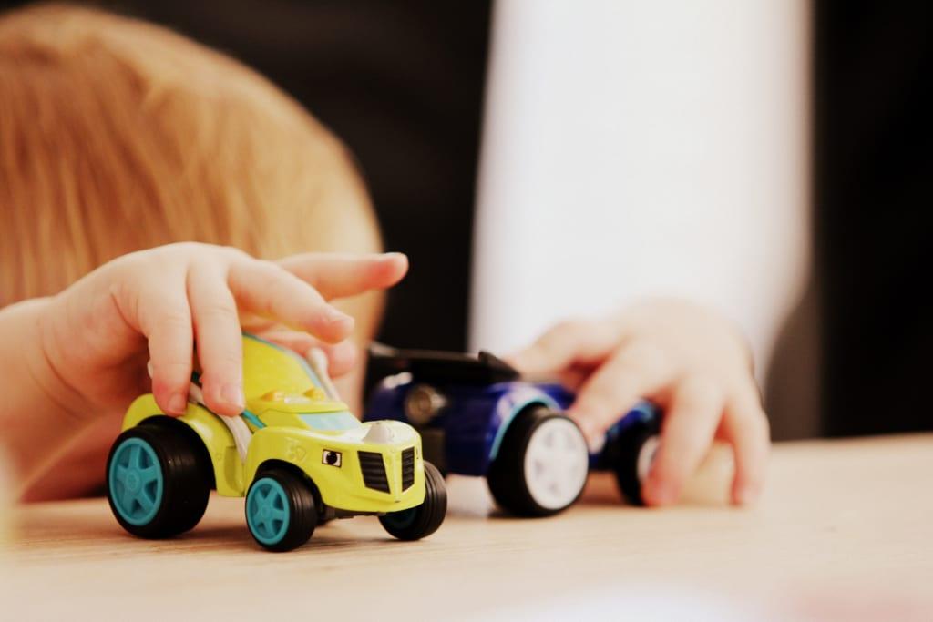 【短期限定】子供が好きな方へ!園児の健康管理をお任せ!《看護師》募集