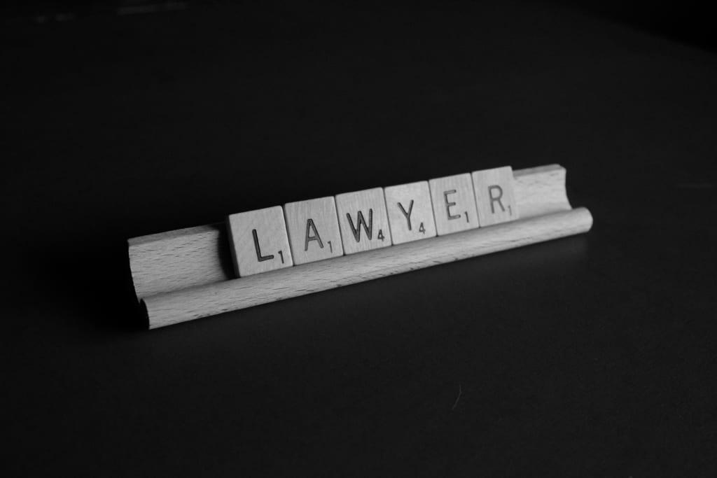 国内の企業法務を担当していただけるアソシエイト弁護士募集!
