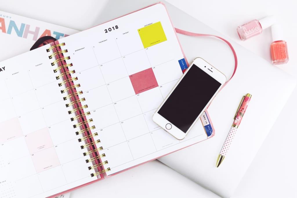 【週1~】リモートでのプロジェクトマネジメントをお任せ《コミュニケーションが得意な方へ》