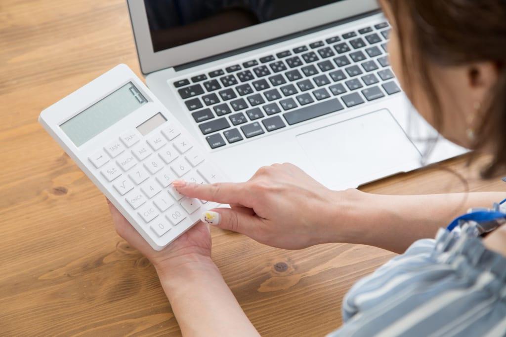 【フルリモート】freee会計データの修正および設定