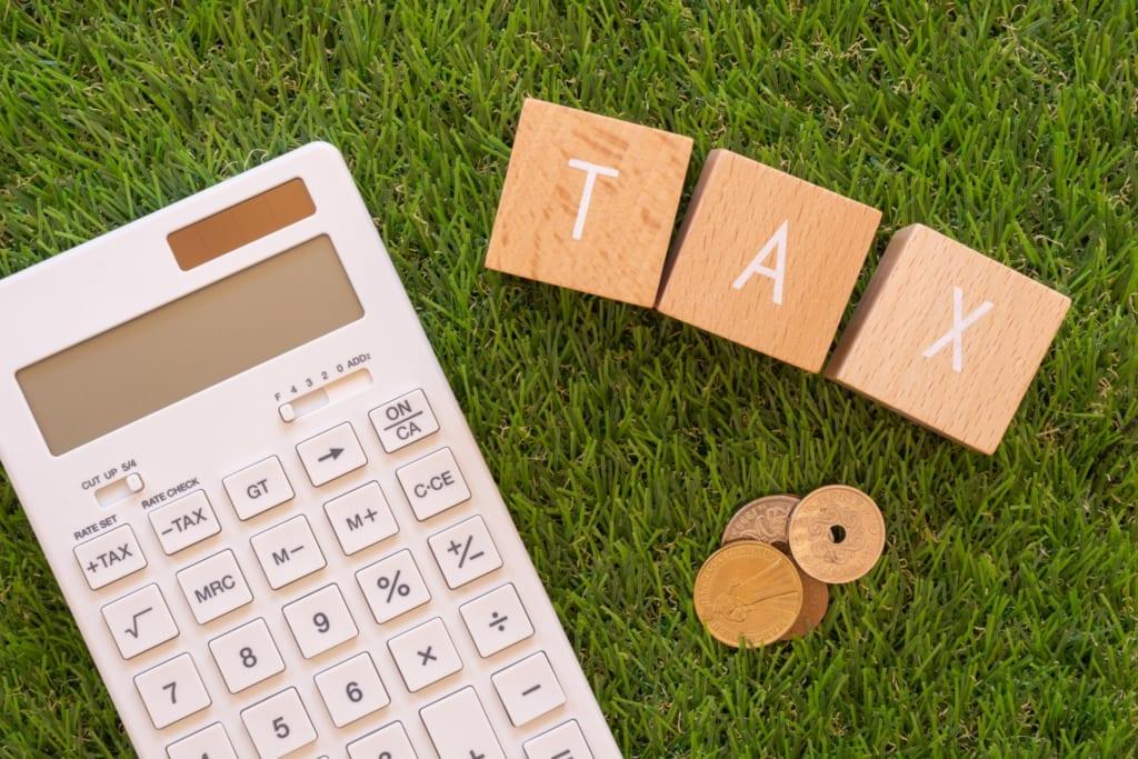 個人事業主でも消費税を納めることがある!条件や提出書類・期限についてご紹介