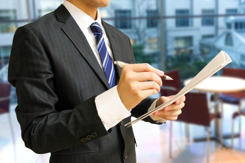 ★フリーコンサルタント募集いたします ~戦略・事業開発・リサーチ案件等~