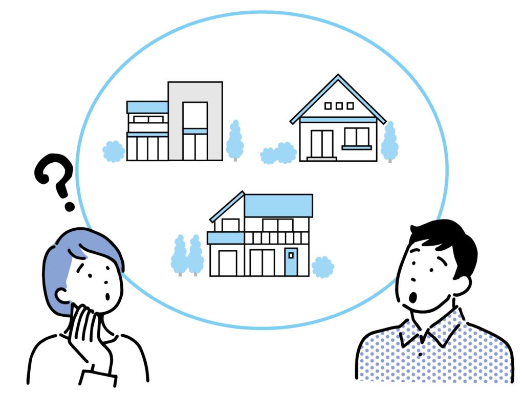 個人事業主は家賃を経費で落とせる?家事按分とは?家賃を経費で落とす方法